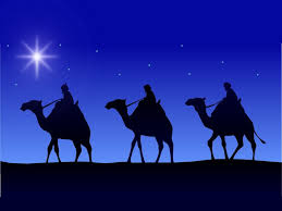 Image result for epiphany blessing