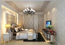 curtain elegant white chandelier bedroom 18 neoclassical era romantic neo classical design idea with 0e2391c418ea2e7c good