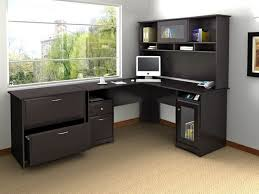 amazing home office. Large Size Of Office:amazing Desk Units For Home Office Top Most Amazing I
