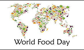 World Food Day 2021 Theme, Activities, Quotes, Slogan and Wishes