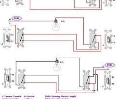 electrical lighting wiring diagram new meyer pistol grip controller electrical lighting wiring diagram professional track lighting wiring diagram wiring diagram staircase light