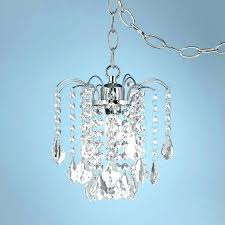 plug in chandelier swag crystal medium size of chandeliers decorations lighting chandeli plug in chandelier lighting