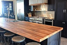 most popular laminate colors best of heirloom wood s kitchen home depot wooden counter countertops