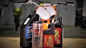 2 Stroke Dirt Bike Oil Mix Chart Great 2 Stroke Premix Oil For Your Dirt Bike Synthetic With Castor
