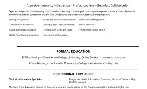 Full Size of Resume:cool Resume Ideas Beautiful Resume Checker Great Resume  Layout Striking Free ...