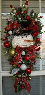 Christmas Wreaths 30 DIY Christmas Wreath Ideas You Can MakeHoliday Wreaths Ideas
