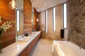 Gerard Smith Design River House By Gerard Smith Design Bathroom Waterfront