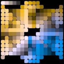 Color Deficient Vision