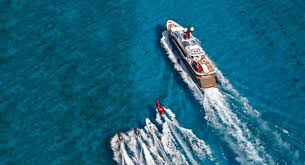 the iconic forbes yacht the highlander gets a new lease on life