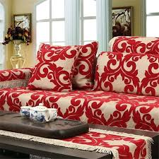 Cool couch covers Fine Cool Couch Cover Ideas Sectional Sofa Design Top Images Sofas Covers Target Mathazzarcom Cool Couch Covers