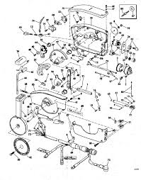 42476 1986 bayliner capri wiring diagram 1986 automotive wiring diagrams on cmc jack plate wiring harness