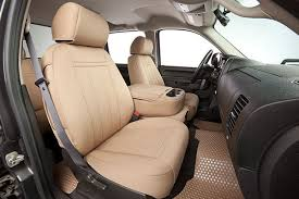neoprene seat covers read reviews and