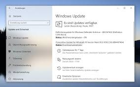 kb4497464 windows 10 1903 18362 30