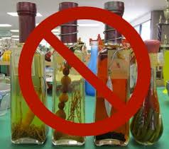 Decorative Infused Oil Bottles Decorative Infused Oil Bottles Best Home Decorating Ideas 15