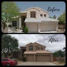 dunn edwards exterior paint colorsdunn edwards exterior paint color chart  Bing images  DIYCrafts