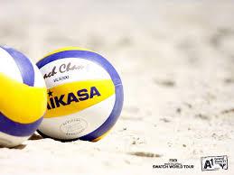 beach volleyball wallpaper 27668
