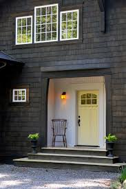 front door stepsFront door steps design ideas entry victorian with front porch