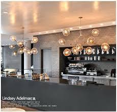exotic bar pendant lights vintage loft industrial pendant lights black gold bar stair dining room glass