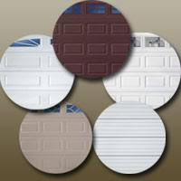 mesa garage doorsMesa Garage Door  Types of Garage Doors