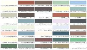 Home Depot Interior Paint Color Chart Cool Design Inspiration