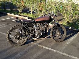 228 best cafe racers for sale images