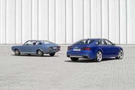 audi a7 2014 coupe. audi s7 sportback and 100 coup s a7 2014 coupe