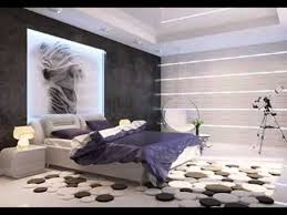 Latest Bedroom Interior Latest Interior Design Of Bedroom Marvelous Bedroom Interior