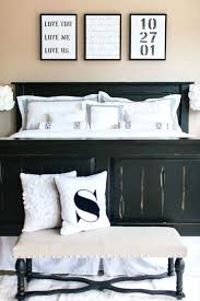 wall decor for bedroom above bed best above headboard decor ideas on above bed bedroom wall