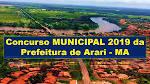 imagem de Arari Maranhão n-4
