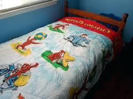 curious george bedroom sets curious bedroom sets curious bedroom sets awesome curious bedroom set images beds