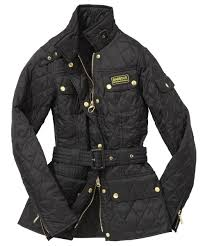 foldable jacket black barbour clothing nzd barbour international quilted women fashion