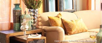 american home furniture store. Interesting Furniture American Home Store Decor  Artwork Accessories  Furniture Throughout