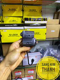 Đèn Led Trợ Sáng Kenzo Kz40 v3.0