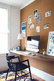 diy office space. Diy Office Space Ideas Tumblr Home Small Blackwood Street Bunker E
