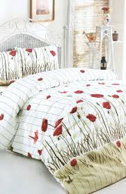 london bedding sets