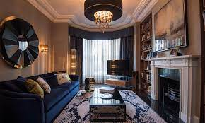 50 of the best interior designers in
