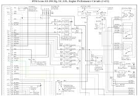 gs stereo wiring club lexus forums wiring diagram sys fuse diagram headlight not turning on help club lexus forums 2006 lexus is 250 fuse diagram