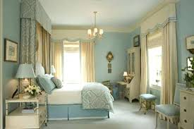 seafoam bedroom ideas. Simple Bedroom Seafoam Green Decorating Ideas Living Room Light Blue Walls Unique Bedroom  Marvelous Throughout N