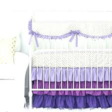 grey chevron bedding purple chevron bedding baby beds purple baby bedding grey chevron and purple baby
