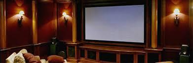 basement theater ideas. Basement Home Theater Header Ideas