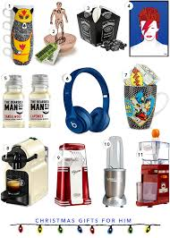 ... Great Sample Christmas Gifts For Men Best Designing Earphone Sunglasses  Important Thing ...