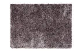 cream fluffy rug kids rugs and runners large carpet gy brown blue area bamboo accent