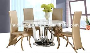 round dining room table for 8. marble dining table 8 seater round glass with lazy buy top . room for