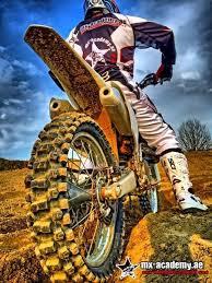 dirt bike dubai dirt bike riding in dubai