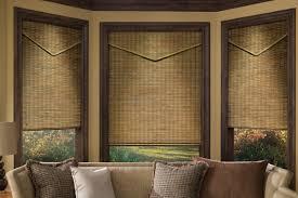 exterior blinds uk. wooden window blinds solid shutters uk walmart amazon exterior t