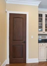 CUSTOM MAHOGANY INTERIOR DOORS SOLID WOOD INTERIOR DOORS DARK