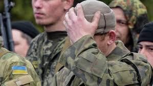 Очередной пьяный самострел по словам ЛНРовских СМИ