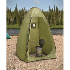 Modular Tent System Camping Tents Qube Tent Price In Conjunction With Qube Tent For