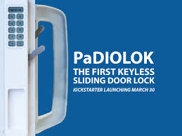 press release vancouver entrepreneur creates first keyless 2 way lock for existing and new sliding patio doors