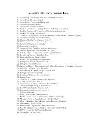 component interesting topics for seminar sophomores present cool  component interesting topics for essay business business management essay topics pics essay component interesting topics for